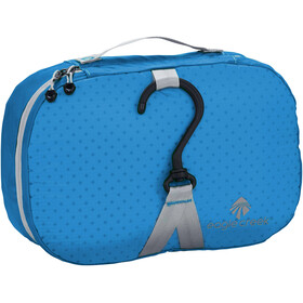 Eagle Creek Pack-It Specter Wallaby Toiletry Bag S brilliant blue